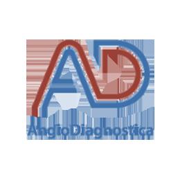 Angiodiagnostica